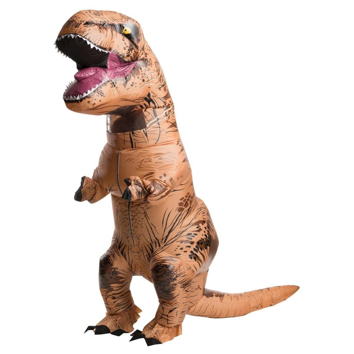 T-Rex Humor