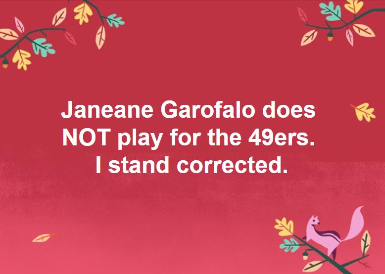 JimmyGarapollo
