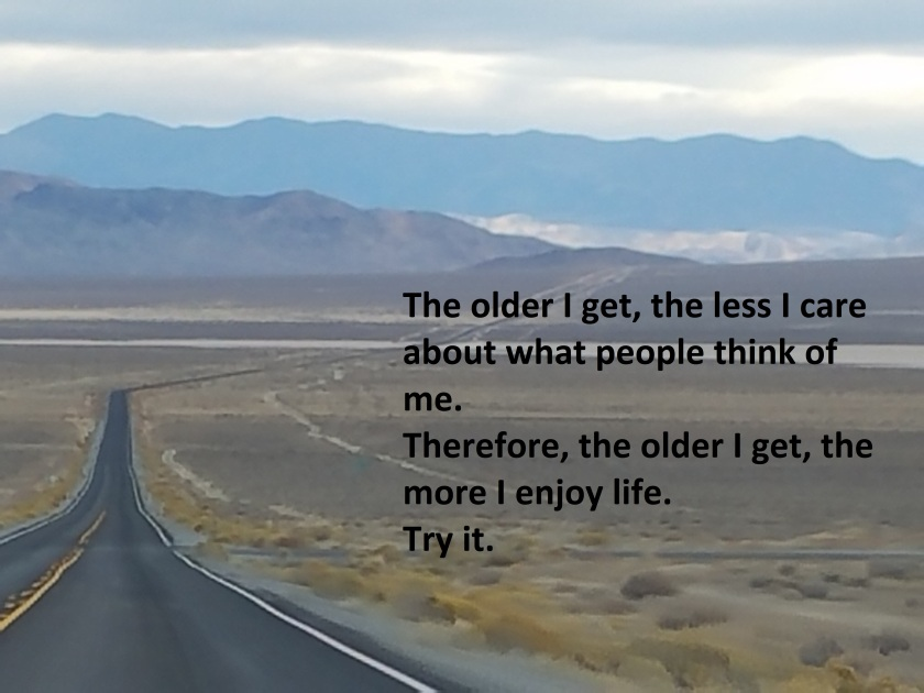 Quotes_older