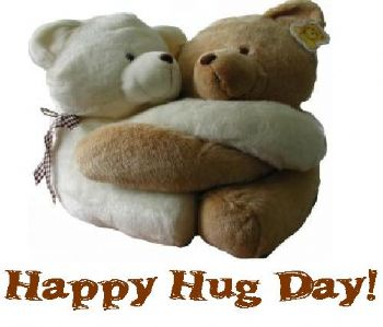 happy-hug-day-graphic.jpg
